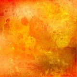 La textura del Marte superficial Fotografía de archivo libre de regalías