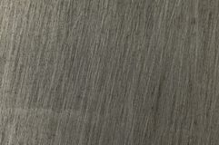 La textura del metal en los rasguños es gris imagenes de archivo