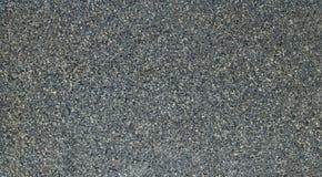 La textura del ruido Fotografía de archivo libre de regalías