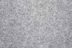 La textura gris del baile de fin de curso es densamente el fondo Imágenes de archivo libres de regalías