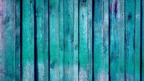 La textura inconsútil del fondo del viejo blanco pintó la pared de madera de los tableros de la guarnición Foto de archivo libre de regalías