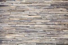 La textura moderna de la pared del granito Foto de archivo libre de regalías