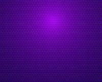 La textura púrpura. Fotos de archivo libres de regalías