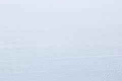 La texture abstraite humide lumineuse Photos libres de droits