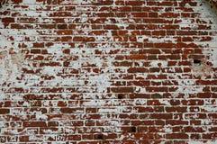 La texture d'un mur photo stock