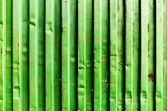 La texture de couleur verte photographie stock libre de droits