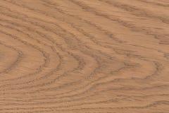 La texture de détail du conseil en bois Photographie stock libre de droits