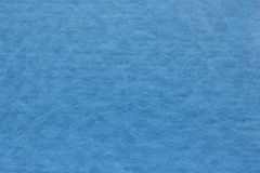 la texture de fond est faite à partir de la couverture de livre illustration de vecteur