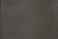 La texture de fond de vieux capots d'un échappement de cuisine filtrent photographie stock
