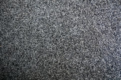 La texture de granit Photo libre de droits