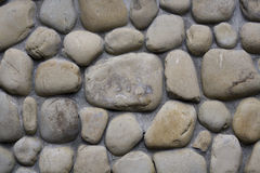 La texture de la pierre Image stock