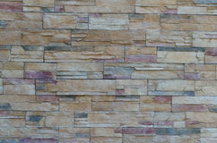 La texture de la pierre Image libre de droits