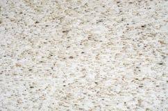 La texture de la surface légère du plastique Image stock
