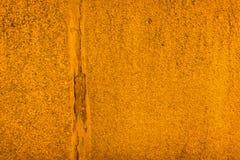 La texture de la pierre, le fond comme surface lunaire, cailloux images stock