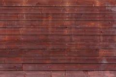 La texture des arbres, les arbres sont le mur de la maison image stock