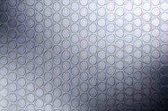 La texture des bulles le poly?thyl?ne photos libres de droits