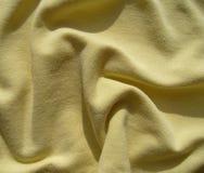 La texture des tricots de coton photos libres de droits
