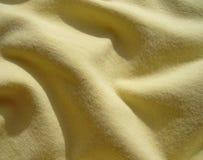 La texture des tricots de coton images libres de droits