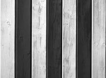 La texture du bois Images libres de droits