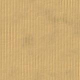 La texture du carton. Photographie stock