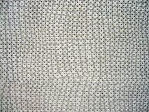 La texture du cuir photo libre de droits