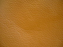 La texture du cuir photos stock