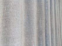 La texture du gris d'ardoise image stock