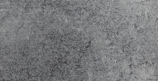 La texture du métal a forgé le traitement, zinc photographie stock libre de droits