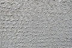 La texture du mur dans l'appartement, bureau, fond photos libres de droits