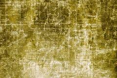 La texture du papier Une feuille de papier gris-fonc? Inscriptions ?g?es images libres de droits