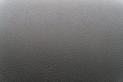 La texture du plastique gris avec une surface approximative abrégez le fond photos libres de droits