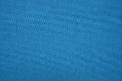 La texture du tissu de coton Photos libres de droits