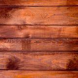 La texture en bois avec les modèles naturels photos stock