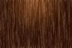 La texture en bois créent par le photoshop d'adobe Images libres de droits
