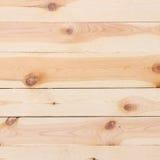 La texture en bois naturelle Fond photo libre de droits