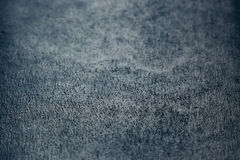 La texture en bois noire Image stock