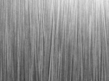 La texture en bois noire et blanche avec le fond naturel de modèles Photos stock