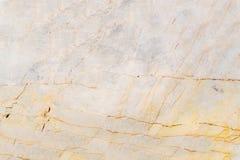 La texture et le fond de marbre de luxe pour la conception modèlent l'artw Image stock