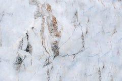 La texture et le fond de marbre de luxe pour la conception modèlent l'artw photographie stock libre de droits
