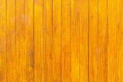 La texture extérieure du panneau en bois brun, utilisation pour des meubles, font Photos stock