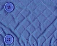 La texture matérielle, se ferment  Photographie stock libre de droits