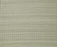 La texture matérielle est faite à partir du bambou Photos libres de droits