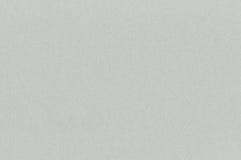 La texture naturelle de papier de lettre d'art décoratif, amende légère a donné au fond une consistance rugueuse vide vide repéré Photos stock
