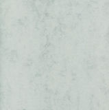 La texture naturelle de papier de marbre de lettre d'art décoratif, amende légère a donné au bleu une consistance rugueuse vide v Image stock