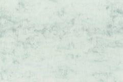 La texture naturelle de papier de marbre de lettre d'art décoratif, amende lumineuse a donné au modèle une consistance rugueuse v Images libres de droits