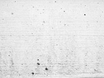 La texture noire et blanche de style grunge, la poussière malpropre foncée superficielle par les agents a recouvert le fond, maqu photographie stock