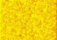 La texture ou le fond a formé brun, l'orange et le jaune, photo libre de droits