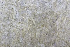 La texture s'est sentie brun clair images libres de droits