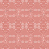 La texture sans fin peut être employée pour le papier peint ; motifs de remplissage Photo stock