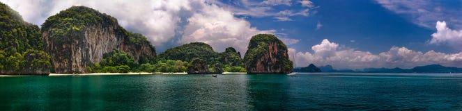 La Thaïlande Images libres de droits